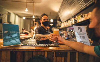 Craft Beer Origins III – The Age of Real Beer